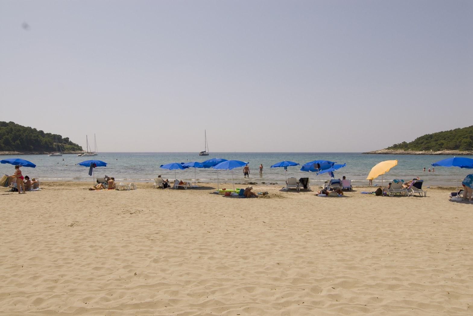 19_przina_beach_1569_1050