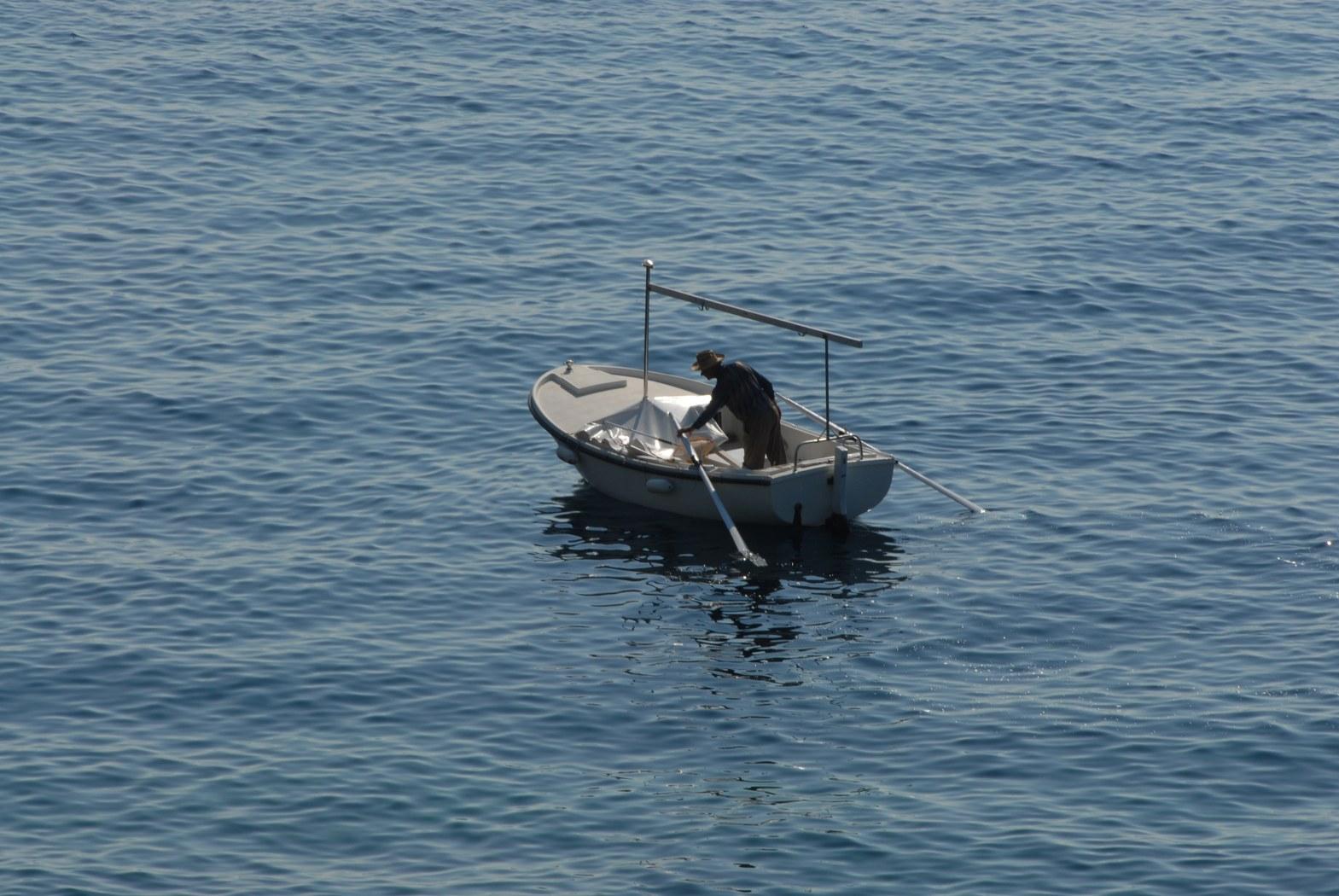 34_boat_1569_1050